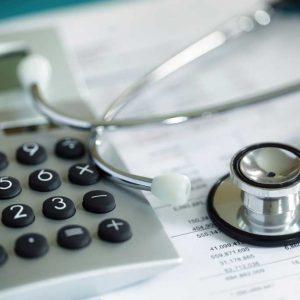 Hälsoundersökning-för-företag