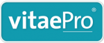 Vitaepro logo