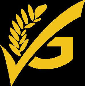 Glutenintolerans